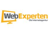 4C_Webexperten_Logo