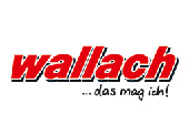 Moebel-Wallach.v3257_1