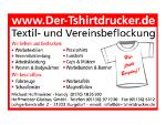 2017-02-22 13_07_11-Der Tshirtdrucker Visitenkarte-1.pdf - Adobe Acrobat Reader DC