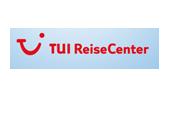 2017-03-08 10_34_09-TUI ReiseCenter Burgdorf - Kompetenzseite