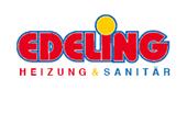 2017-03-08 10_38_59-Rolf Edeling GmbH – Heizung & Sanitär aus Burgdorf - Herzlich willkommen