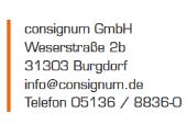 2017-03-08 10_48_15-Consignum werbeagentur