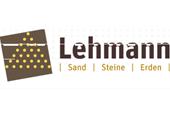 2017-03-08 11_07_02-Lehmann _ Sand _ Steine _ Erden