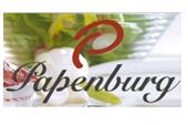2017-03-08 12_03_19-Herzlich Willkommen bei Ihrer Fleischerei Papenburg in Otze — Fleischerei & Part