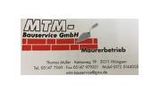 2017-03-22 08_50_36-Hoffmeister Glasbau GmbH - Schüco Fenster