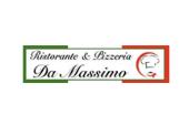 2017-03-22 09_21_17-ristorante-da-massimo2014.de
