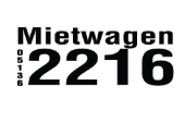 2017-03-22 11_00_36-Mietwagen 2216 - 24 Std. günstig fahren in Burgdorf und Umgebung