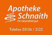 APO-Schnaith_TSV Burgdorf-Website_22mar2017
