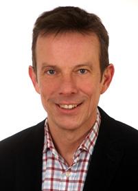 Dr.-Peter-Kehl_1
