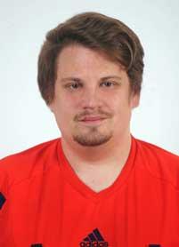 Timo Cziborra