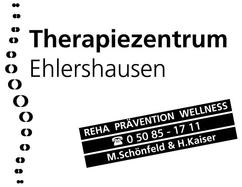 logo tze 002
