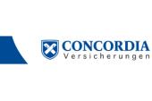 2020-08-10 17_00_35-Concordia Versicherungen in Isernhagen, Versicherungsteam Isernhagen _ Concordia