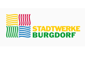 2017-03-08 10_14_44-Stadtwerke Burgdorf - Homepage -