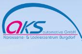 2017-03-08 10_43_26-aks automotive GmbH _ Ihr Karosserie- und Lackierzentrum in Hannover_Burgdorf