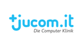 2017-03-08 10_54_05-Jucom.it - Die Computer Klinik