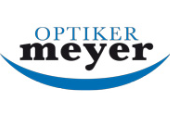 2017-03-08 11_01_43-Start - Optiker Meyer