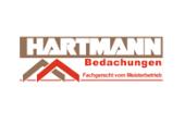2017-03-08 11_11_20-Dachdecker Hartmann GmbH _ Home