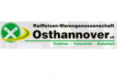 2017-03-22 09_10_01-RWG Osthannover