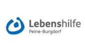 2017-03-22 09_35_38-Lebenshilfe Peine-Burgdorf_ Die Lebenshilfe Peine-Burgdorf GmbH