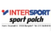 2017-03-22 11_43_59-Sponsoren – TSV Burgdorf Fussball