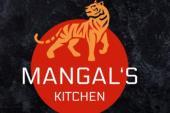 2018-09-12 11_27_49-Mangal's Kitchen – Indisches Restaurant Hannover – Hausgemachte indische Küche