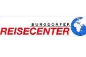 2019-05-08 12_32_43-Burgdorfer Reisecenter