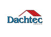 Dachtec 170x113