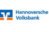 Hannover Volksbanl 170x113
