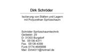 Schröder 170x113