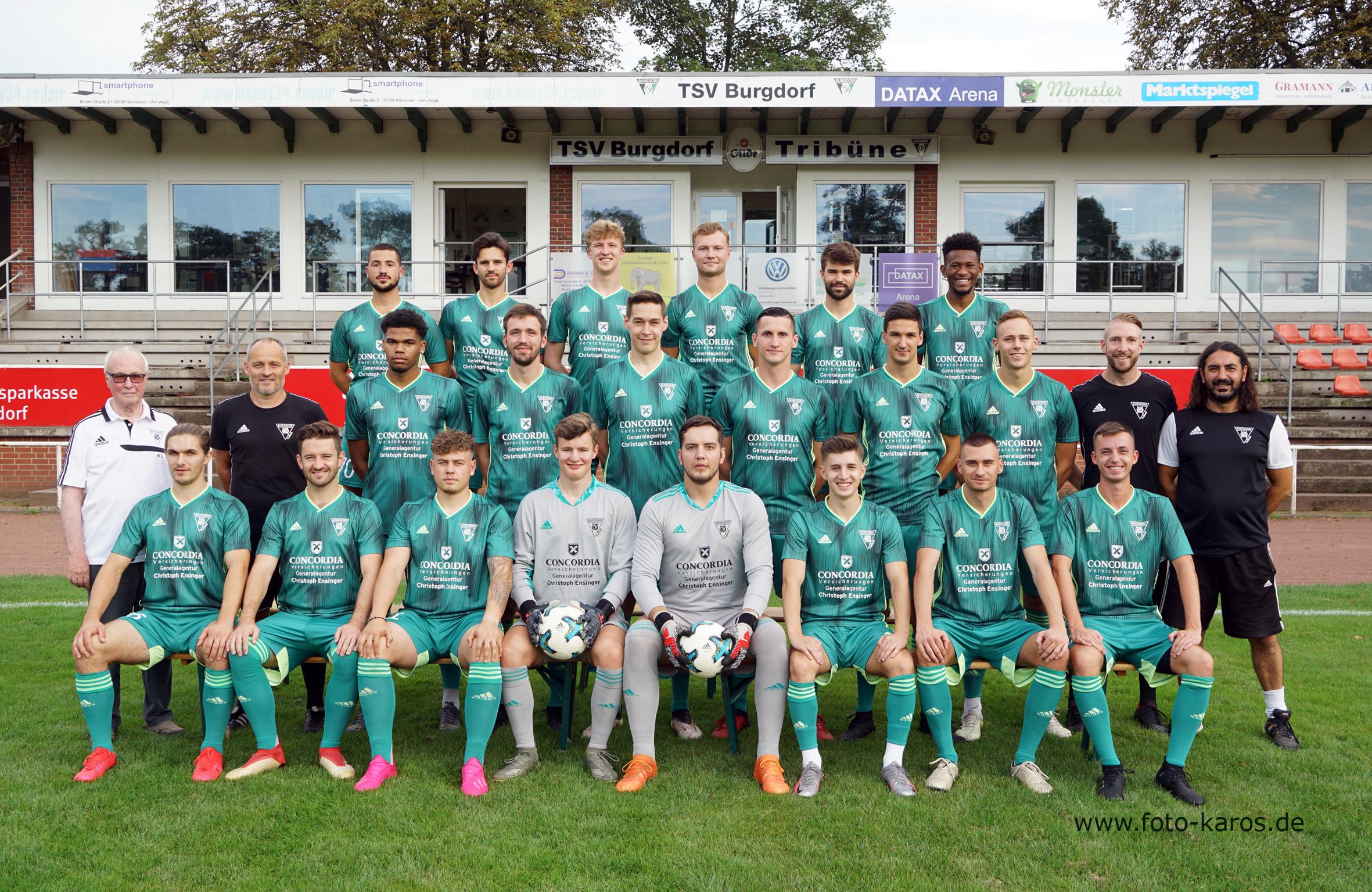 TSV-Burgdorf-1.Herren-2020-2021