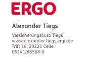 Tiegs 170x113