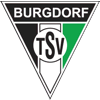 TSV Burgdorf Fussball