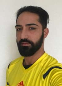 Bayram Demiray